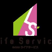 life-sc.com